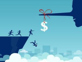 不影響正職工作的簡單兼職增加收入模式