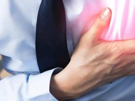 幹細胞治療將有機會從根本上解決泛心血管疾病!