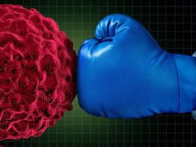用幹細胞來抗癌已經成為癌症治療的新趨勢