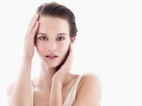6個擁有漂亮肌膚的美容習慣