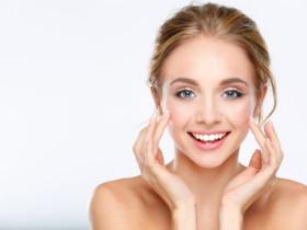 超強排毒養顏護膚保養效果的食物