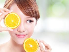 女性值得擁有的護膚保養美白方法