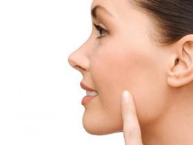 敏感肌膚怎樣護膚保養?怎樣改善敏感肌膚?