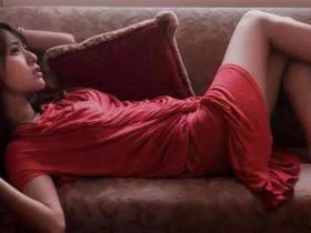 舔女人下面會傳染病嗎?