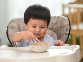 新冠肺炎疫情期間如何增加寶寶免疫力?