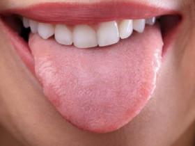 舌頭是柔軟的刀子;說話莫傷人!