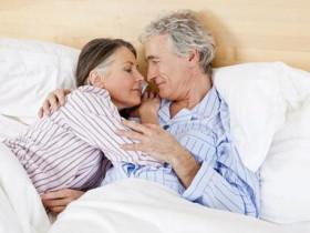 關於婚姻感情的5個小忠告