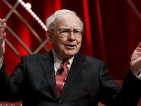 如何理解價值投資,為什麼大多數人沒辦法做到價值投資?