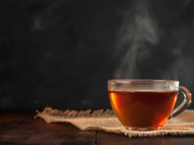糖尿病喝這三種茶有利控制血糖