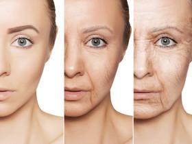 從內修補活化細胞恢復青春讓肌膚亮麗動人!