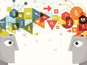 人要學會和自己溝通才會和別人溝通!