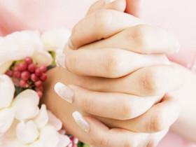 幸福婚姻的八個規則