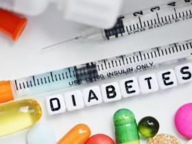 不吃糖也得糖尿病? 幾件小事順利逆轉高血糖
