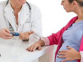 懷孕期間可以打胰島素嗎?會不會影響胎兒?