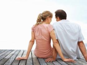 用智慧清掃婚姻的灰塵、排除婚姻的毒素