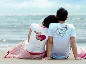 六招打消妻子出軌念頭擁有幸福婚姻