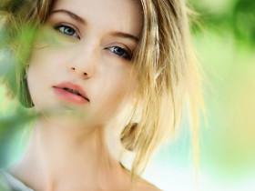 用嘴吃進青春因子 肌膚輕鬆恢復年輕漂亮