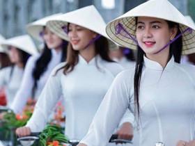 越南新娘風評不好!?越南新娘都不好嗎?