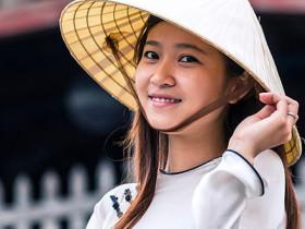 讓我們告訴你:真正讓越南新娘不跑掉的有效方式!