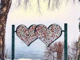遠距戀愛怎麽維持熱情?維持遠距戀愛中戀愛溫度的習慣!