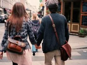如何挽回愛情:三招教你成功挽回另結新歡的前任