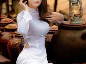 想娶年輕漂亮的越南老婆?你應該要知道的事實真相!
