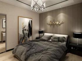 臥室風水好,躺著也能賺錢!