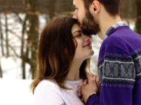 如何經營好一段跨國戀?