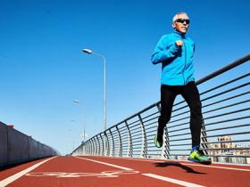 老年人運動能預防老年癡呆症嗎?適合老年人的運動方式?