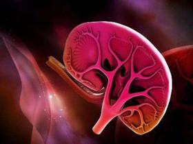 那些病患特別容易腎衰竭?得到這三種病要特別注意!