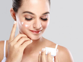 關於皮膚的重點護膚保養知識