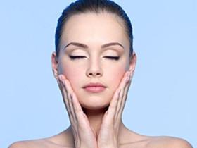 避免6大護膚保養錯誤  讓你日常護膚更加細緻