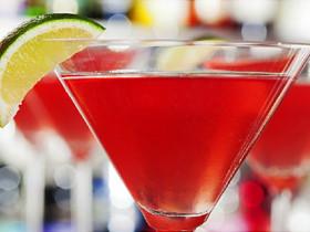 糖尿病病友不限制飲酒量等於慢性自殺!!