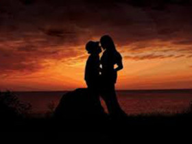 12星座如何釋放愛情荷爾蒙?