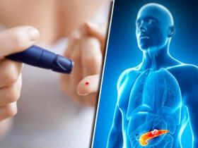 有關糖尿病的五大謠言