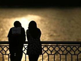 從紫微斗數看婚姻會不會有七年之癢