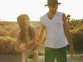三個方法升溫感情挽回男朋友的心