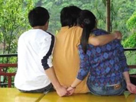 女生背叛婚姻後會留下這4個痕跡