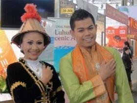 馬來西亞的七大風土人情趣事