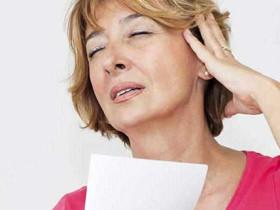老年癡呆的患者大多數都是女性?為什麼?