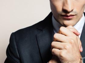 「太忙、太晚、下次約」成功人士永遠不會說的這15句話!