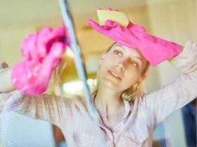 在家裡想要消毒防新冠肺炎到底該怎麼做呢?
