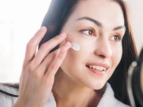為什麼護膚保養品剛開始用效果好後來卻無效了?