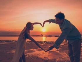 可以讓感情維持更久的正確經營婚姻關係方式