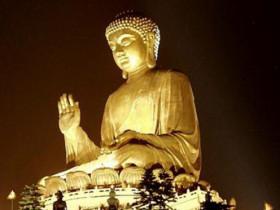 大乘小乘佛教?正確唸法與分別!華人的佛教是大乘的思想、小乘的行為!