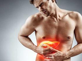 慢性肝病、肝硬化治療新曙光