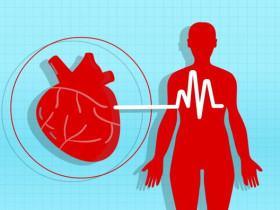 幹細胞治療有效控制與治療高血壓併發症