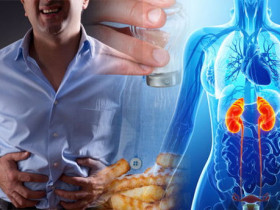 慢性腎臟病有哪些表現?腎臟病容易變為尿毒症?