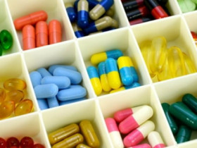 慢性腎臟病的服藥與飲食控制及好轉