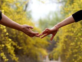 學會釋懷,學會寬容,婚姻才能繼續!